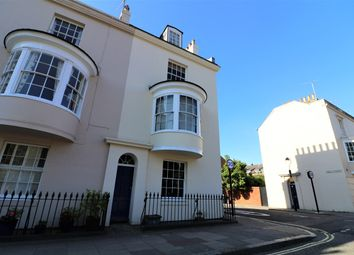 2 bed maisonette to rent in Bernard Street, Southampton SO14