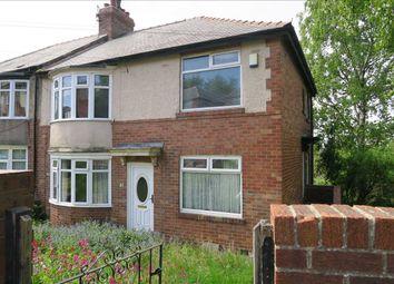2 bed flat for sale in Beverley Road, Low Fell, Gateshead NE9
