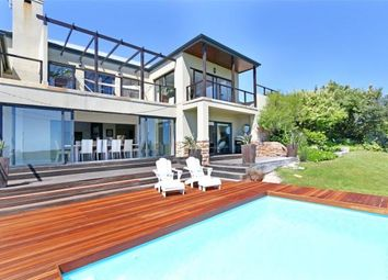 Thumbnail 4 bed property for sale in 16 Sand Reef Cove, Atlantic Beach Estate, Melkbosstrand, South Africa, 7441