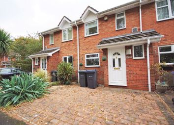 2 bed property to rent in York Close, Bournville, Birmingham B30