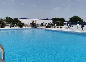 Thumbnail Country house for sale in Crevillent, Alicante, Spain