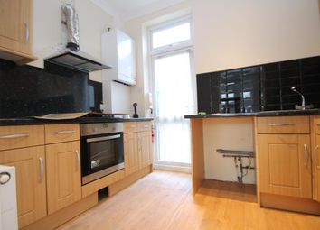 Thumbnail 3 bed flat to rent in Cann Hall Road, Wanstead