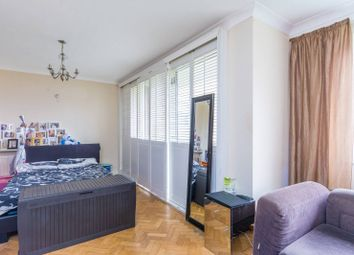 Thumbnail 2 bedroom flat to rent in Elm Avenue, Ealing Common
