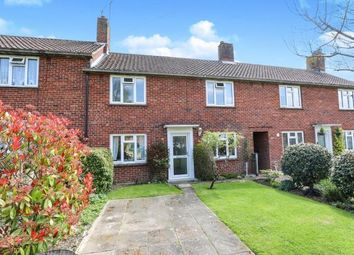 Thumbnail 3 bed terraced house for sale in Rudgwick, Horsham, West Sussex