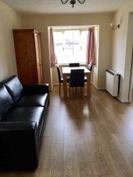 Thumbnail 1 bedroom flat to rent in Conifar Way, Wembley