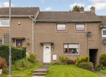 Thumbnail 3 bed terraced house for sale in Burnbrae Place, West Mains, East Kilbride