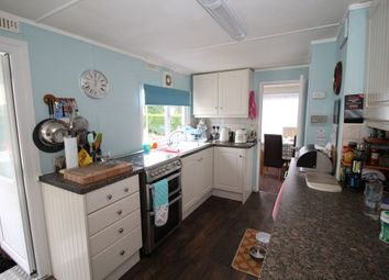 Thumbnail 3 bed bungalow for sale in Southbourne Close Gainsborough Park, Foxhole, St. Austell