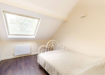 Thumbnail 3 bedroom terraced house to rent in Alscot Way, Bermondsey