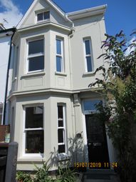Thumbnail 3 bedroom end terrace house to rent in The Avenue, Seaton