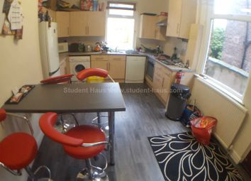 Thumbnail 4 bedroom detached house to rent in Bowker Street, Salford