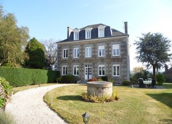 Thumbnail 5 bed property for sale in Landelles-Et-Coupigny, Calvados, France