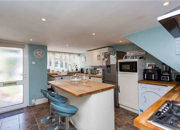 Shirley Grove, Tunbridge Wells, Kent TN4. 3 bed town house for sale