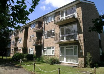 Thumbnail 2 bed flat to rent in Charles Court, 30 Hampton Road, Teddington, Middlesex