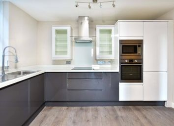 Thumbnail 1 bed flat for sale in Winter Garden House, 2 Macklin Street, Covent Garden