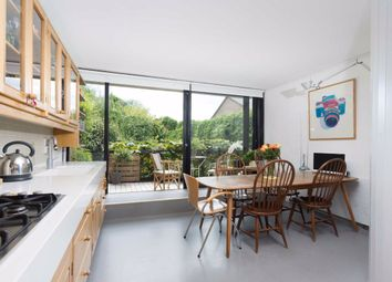 3 bed property for sale in Winscombe Street, London N19