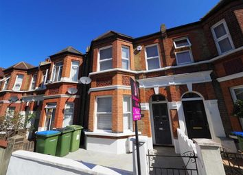 Thumbnail 3 bed terraced house to rent in Isla Road, Plumstead, London