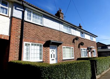 Thumbnail 2 bed property to rent in Humphry Road, Sudbury