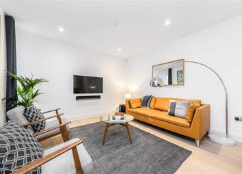 Thumbnail 3 bed terraced house for sale in Westcote Road, London
