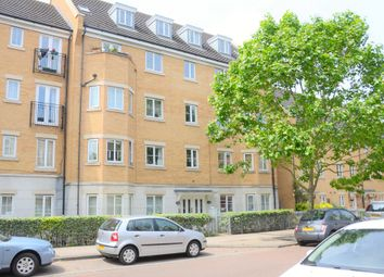Thumbnail 2 bed flat to rent in Chandler Way, Peckham, London