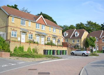 Thumbnail 2 bed flat to rent in To Let, 2 Double Bedroom Apartment, Helmsman Rise, St Leonards-On-Sea, East Sussex
