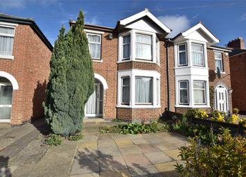 Thumbnail 3 bed semi-detached house for sale in 5 Fern Hill Rd, Cowley, Oxford