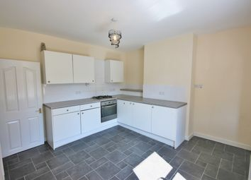 Thumbnail 2 bed terraced house for sale in Little Lane, Wigan