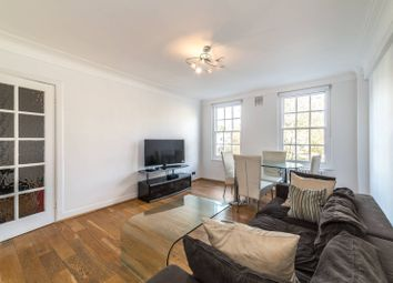Thumbnail 1 bed flat for sale in Eton College Road, Primrose Hill