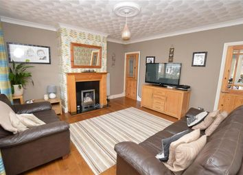 Thumbnail 3 bedroom property for sale in Ryde Avenue, Hull