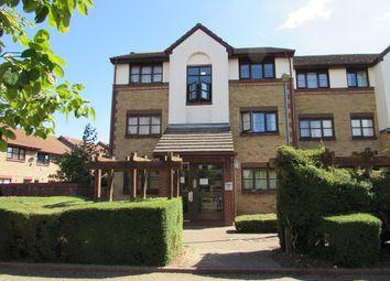 1 bed flat to rent in Foxglove Way, Wallington SM6