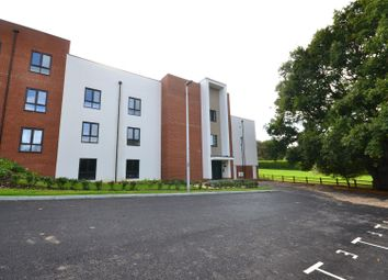 2 bed flat for sale in Brooklands Road, Bexhill-On-Sea TN39
