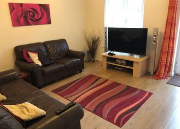 Thumbnail 4 bed terraced house to rent in Egerton Street, Liverpool, Merseyside