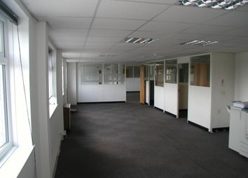 Thumbnail Office to let in Plumpton Road, Hoddesdon