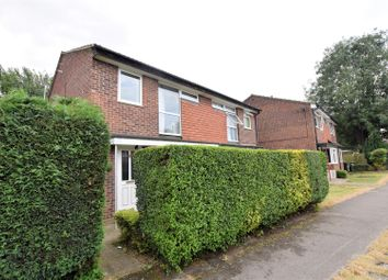 3 bed semi-detached house for sale in Carters Rise, Calcot, Reading RG31