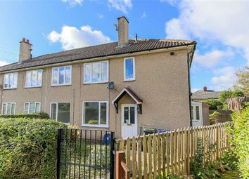 Thumbnail 2 bed flat for sale in Kingsley Close, Church, Lancashire