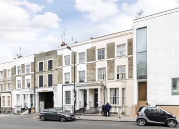 2 bed flat for sale in Westbourne Park Road, London W11