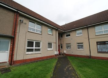 3 bed flat for sale in Camelon Crescent, Blantyre, South Lanarkshire G72