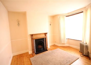 Thumbnail 3 bed property to rent in Oakley Road, South Norwood, London
