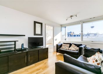 4 bed maisonette to rent in Upper Camelford Walk, Notting Hill, London W11