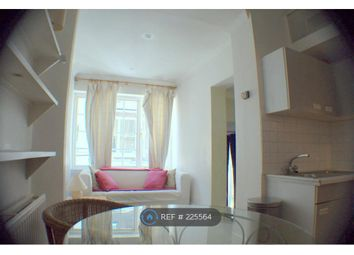 Thumbnail 1 bedroom flat to rent in Pimlico, London