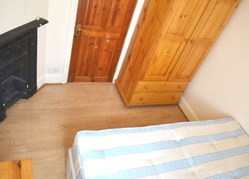 Thumbnail Room to rent in Dudden Hill Lane, Willesden Green, London