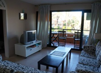 Thumbnail 3 bed apartment for sale in Sotogrande Playa, Cadiz, Spain