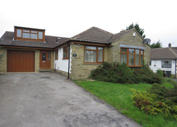 Thumbnail 5 bed detached house for sale in Highfield Gardens, Bradford