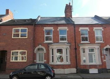 Thumbnail 1 bedroom flat to rent in Ivy Road, Abington, Northampton