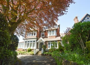 Upper Avenue, Eastbourne BN21, east sussex property