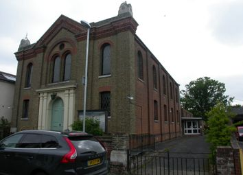 Thumbnail Property for sale in Brightlingsea New Church, Queen Street, Brightlingsea, Colchester, Essex