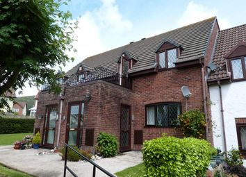 Thumbnail 1 bed flat for sale in 12 Crosby Mews, Crosby