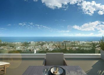 Thumbnail 2 bed apartment for sale in Calle Marbella, 29002 Málaga, Spain