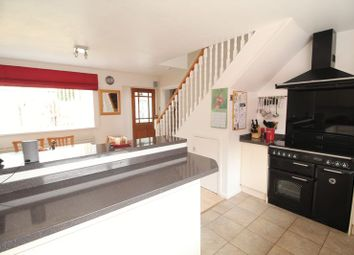 Thumbnail 2 bed semi-detached house for sale in Prince Of Wales Close, South Shields