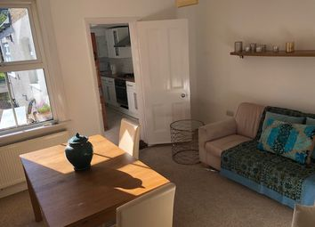 Thumbnail 4 bed terraced house to rent in St Judes Road, Englefield Green