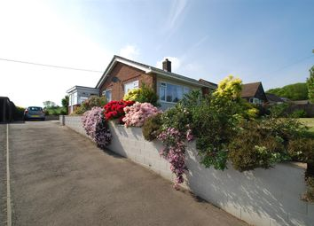Thumbnail 3 bed bungalow for sale in Main Road, East Keal, Spilsby